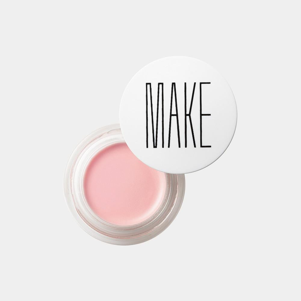 Beauty Brands That Donate to Women's Organizations