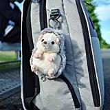 Avoid Potential Backpack Hazards