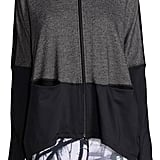 Vimmia Devotion Hybrid Sports Jacket