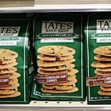 Tate's Bake Shop Cookies ($6)