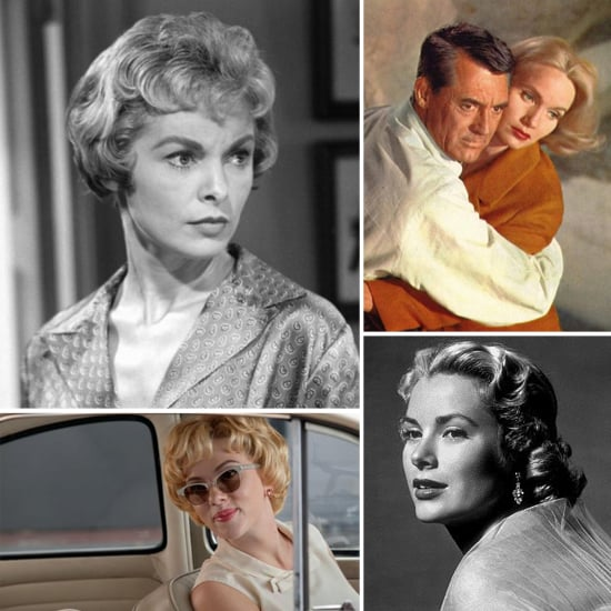 hitchcock blondes A new book reveals how alfred hitchcock's lust for his leading ladies and the  cruelty he showed them fuelled and ruined his career,,.