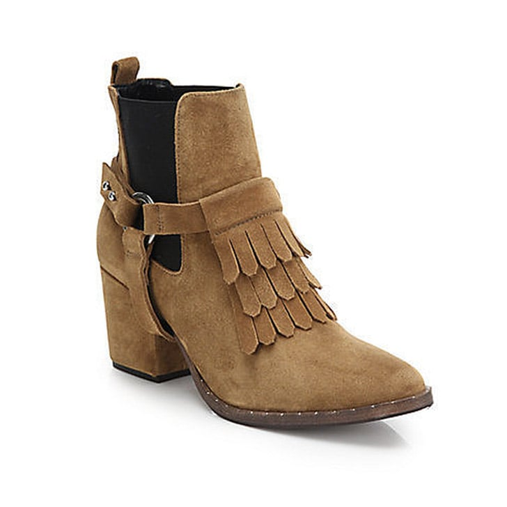 0365349c0 Fall Boot Trends 2015