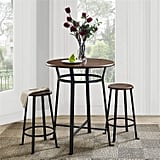 Dorel Living Montgomery 3-Piece Dining Set