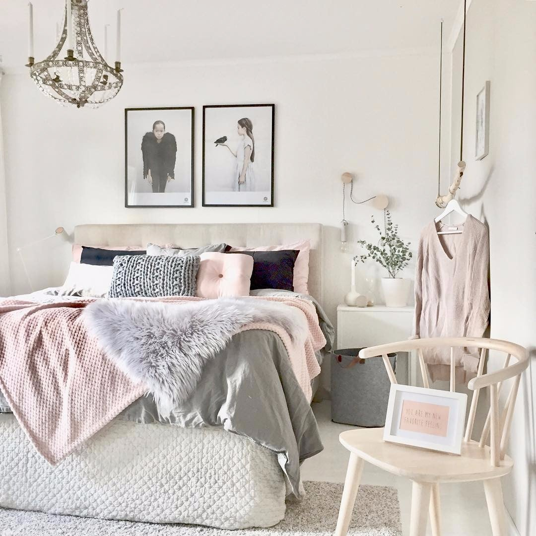 Bedroom Inspiration Photo Ideas Popsugar Home Uk
