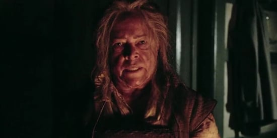 What Happened To The Roanoke Colonists, According To 'AHS'