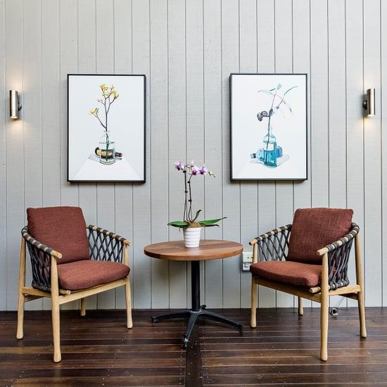 The Byron at Byron Resort Renovated Interiors
