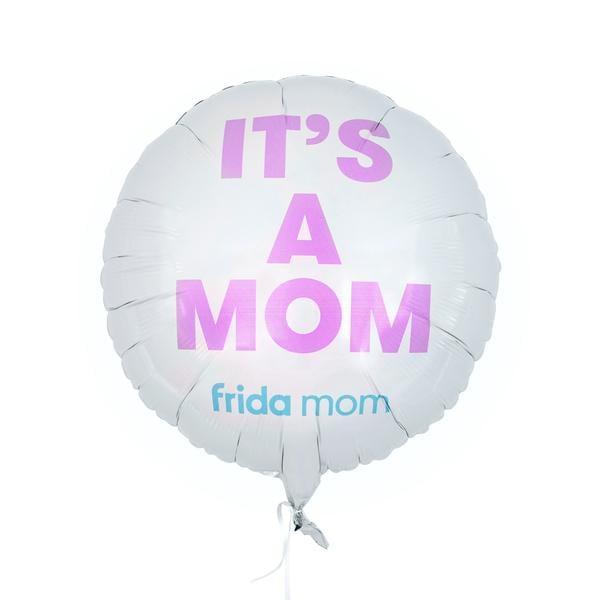 """It's a Mom"" Balloon"