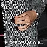 Kate Upton Wedding Ring