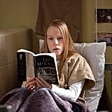 Emma Myles as Leanne Taylor