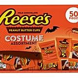 Reese's Costume Assortment ($10)