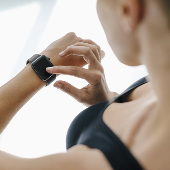 What Should My Resting Heart Rate Be?