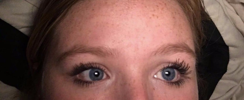 This Redditor Tested 2 of the Most Hyped Drugstore Mascaras Out There, and the Winner Is . . .