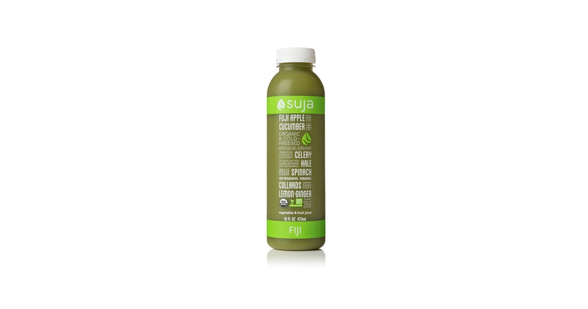 Store bought juice cleanses popsugar fitness evolution fresh suja juice bolthouse farms juice blueprint malvernweather