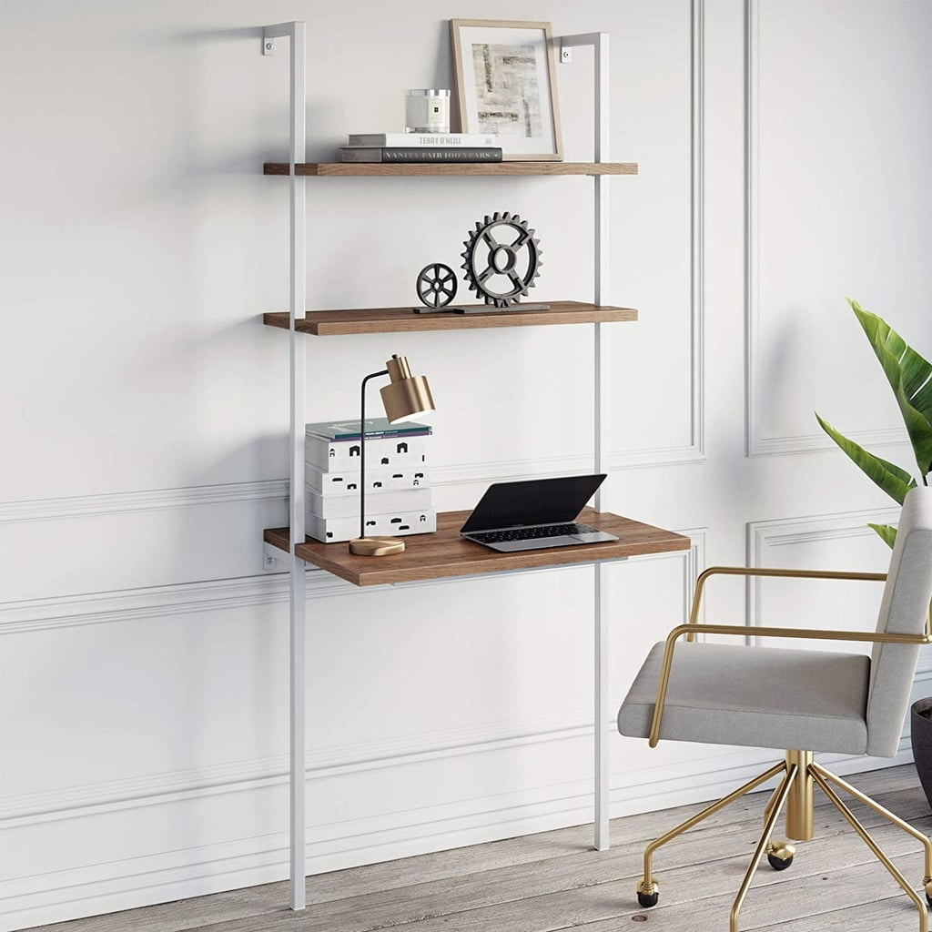 Best Home Office Products on Amazon