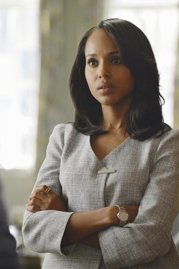 Kerry-WashingtonSuper-buzzy-series-Scandal-earned-Washington-her