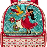 Disney Collection Elena Backpack