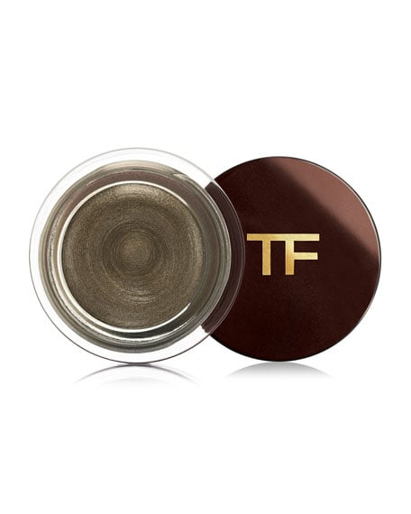 Tom Ford Cream Color For Eye in Platinum