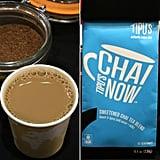 Tipu's Chai Now Sweetened Chai Tea Blend