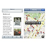Articles for iPhone ($3)