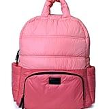 BK718 Water Repellent Diaper Backpack