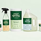 Target Everspring Household Cleaning Products