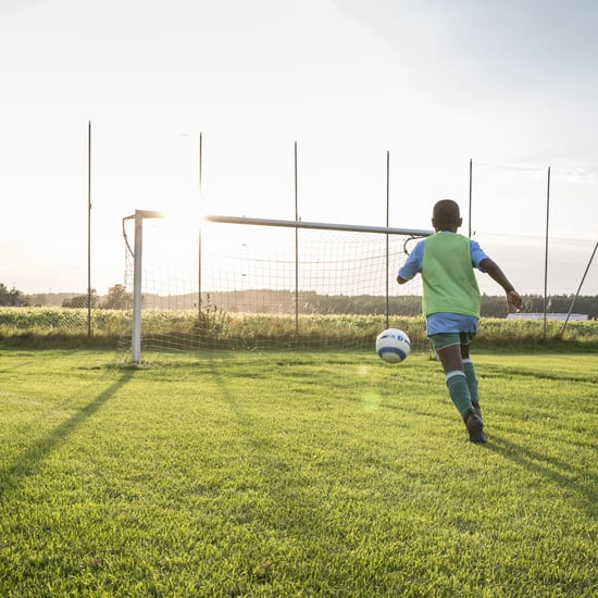 What Parents Need to Know About the Perfect Play Soccer App