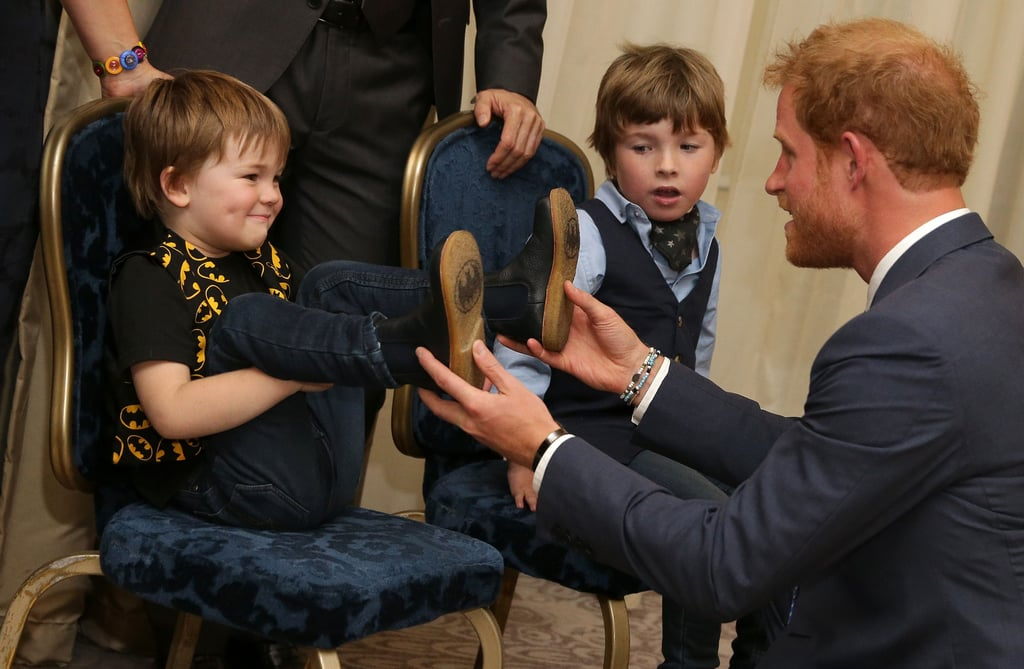 Prince-Harry-bonded-little-boy-October-when-he-attended.jpg