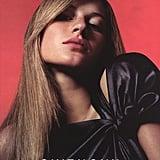 Givenchy Fall 2000 Ad Campaign