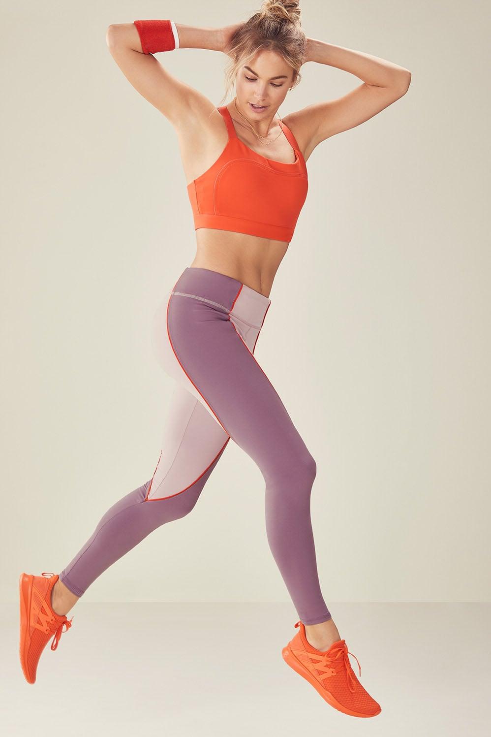 cf5c821e77ce8 Why Fabletics Leggings Are the World's Best Leggings | POPSUGAR Fitness