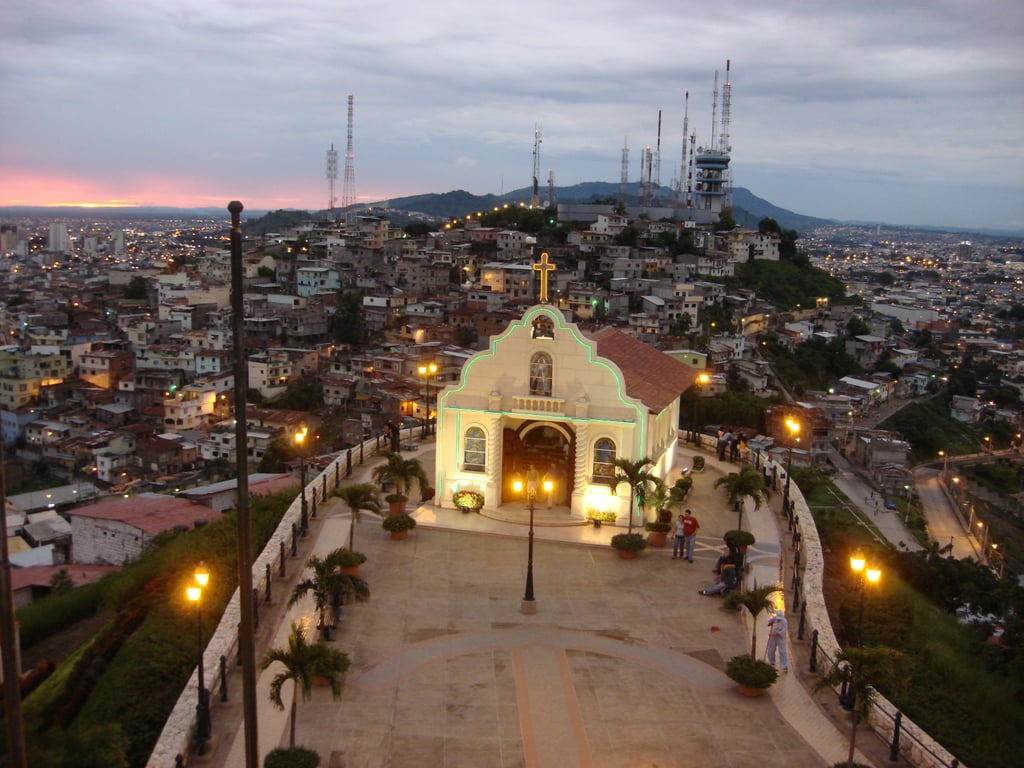 guayaquil chat sites Quito, along with kraków  a great place to have some drinks and have a chat, or just to pass the time  hotel san francisco de quito, sucre 217 y guayaquil.