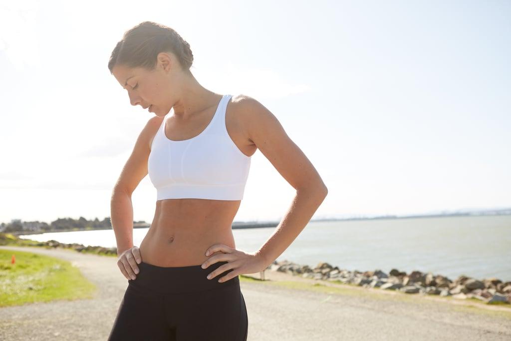 Lose fat on a vegan diet