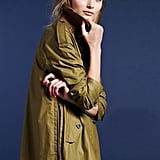 Photos of J.Crew Collection Spring 2011 Lookbook