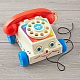 Fisher-Price-Chatter-Phone.jpg