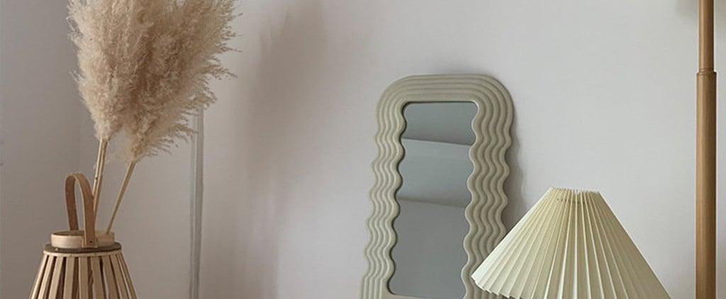 Best Wavy Mirrors