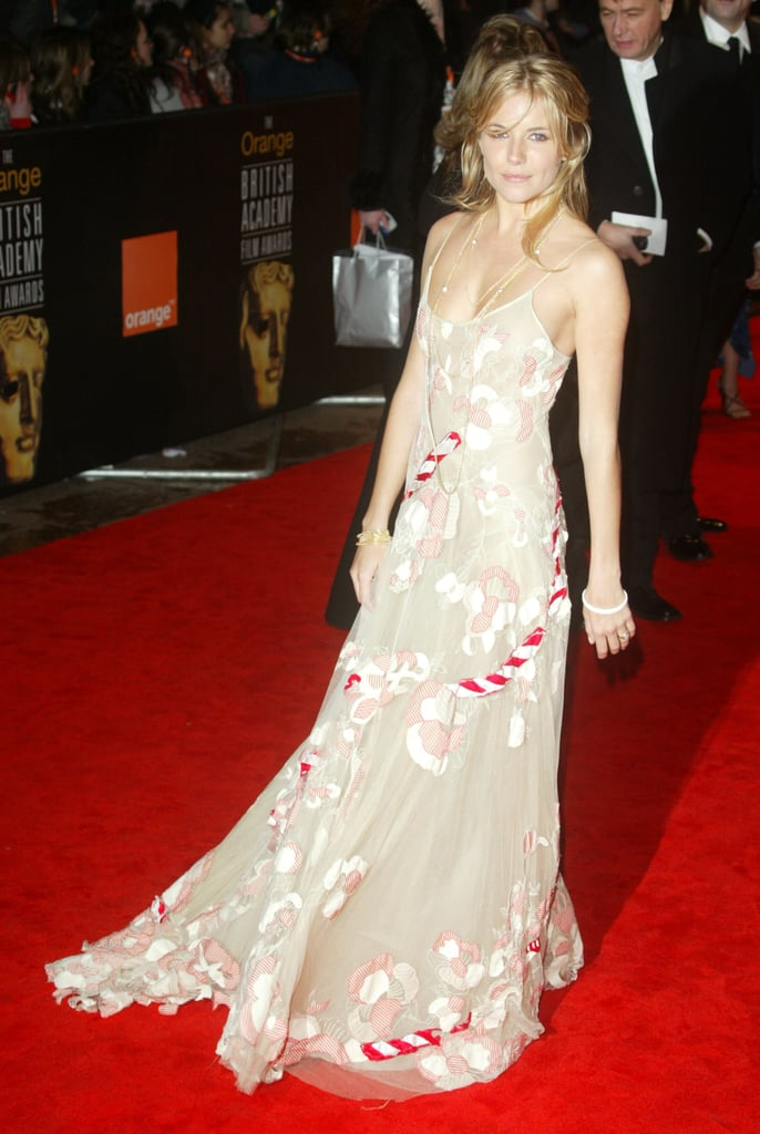 Sienna Miller's Boho Fashion Trend Is Back For 2014 ...
