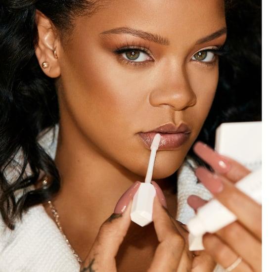 Rihanna Pro Kissr Collection SS19