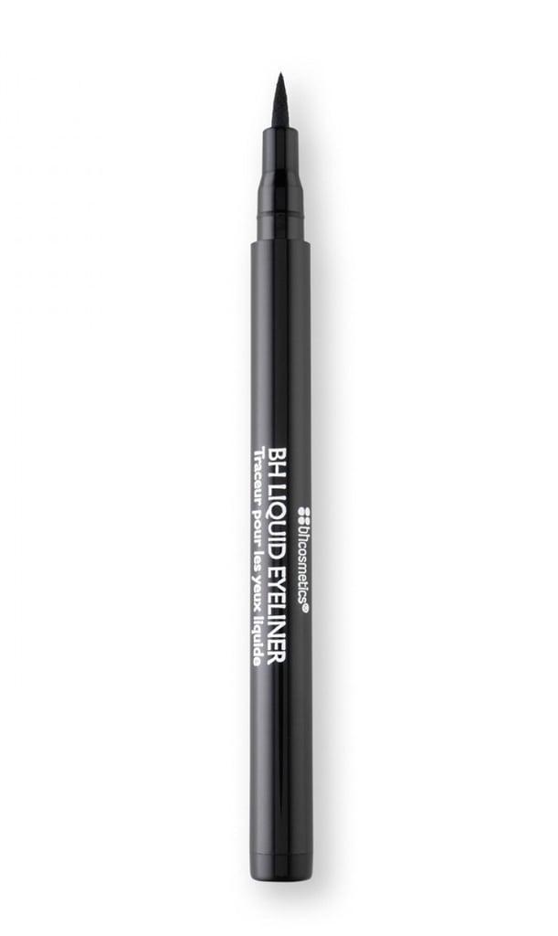 BH Cosmetics Liquid Eyeliner