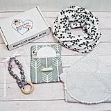 Breastfeeding Survival Kit