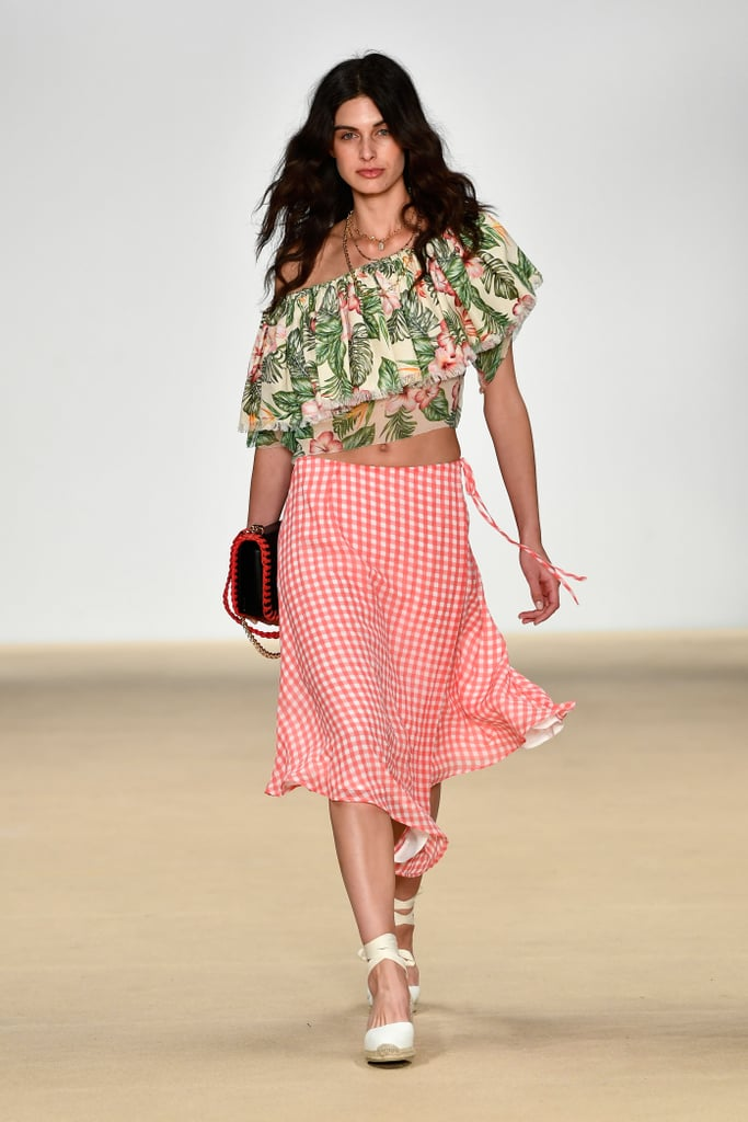 If We Could Wear This Collection Every Day Forever, We'd Die Happy