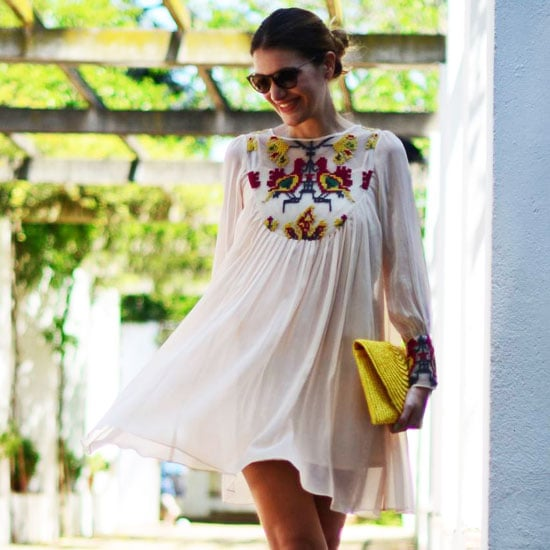 Street Style Outfits to Inspire Your Weekend Style