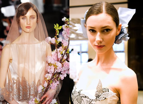 Bridal Beauty: 10 Wedding Hairstyles That Will Wow