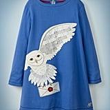Hedwig Post Dress