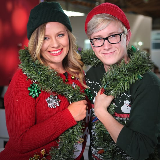 Top That! Holiday Viral Videos