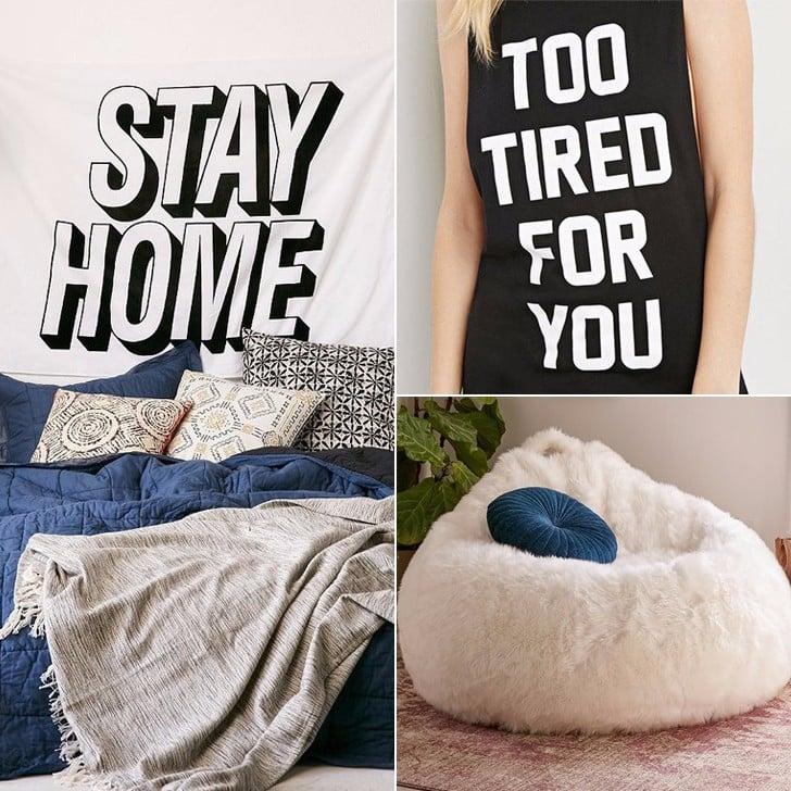 Gifts For Lazy People