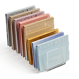 Etoile Collective 8 Palette Holder