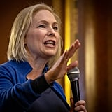 And while many often progressive-identifying men would rather criticize and attack Gillibrand for her advocacy for sexual assault survivors — specifically, her leadership in calling for former Sen. Al Franken's resignation from the Senate — there are actual shortcomings in her record she should answer for. Gillibrand has formerly taken hard-line anti-immigration stances, as well as dangerous pro-gun stances, when she formerly served a conservative New York Congressional district in the House of Representatives. That said, Gillibrand has already expressed an openness to discussing this record and has spoken to the experiences and dialogues that moved her to grow and evolve. Criticisms of Sen. Harris are complicated by her mixed record as a prosecutor and attorney general of California prior to joining the Senate. Still, Harris and others have acknowledged the difficult reality that the criminal justice system is flawed and deeply racist by nature. Additionally, her record also includes progressive reforms that deserve attention, while her Senate work has largely centered around uplifting people of marginalized identities, particularly in the realm of criminal justice reform. Valid as some of the strongest criticisms of Harris have been, including her support for policies that have harmed or endangered sex workers, most have lacked in meaningful context and nuance that considers what was within her power to change during her time as attorney general or her Senate work and progressive evolution. Scrutiny surrounding Harris's record is further complicated by her identity as a woman of color, and so far the only viable woman of color in the presidential field. Most of this scrutiny comes from progressives and left-leaning voters, who are right to question her record but should also consider questioning their underlying biases and priorities. The perspectives and experiences of women of color candidates, and their power to represent, serve, and identify with those they se