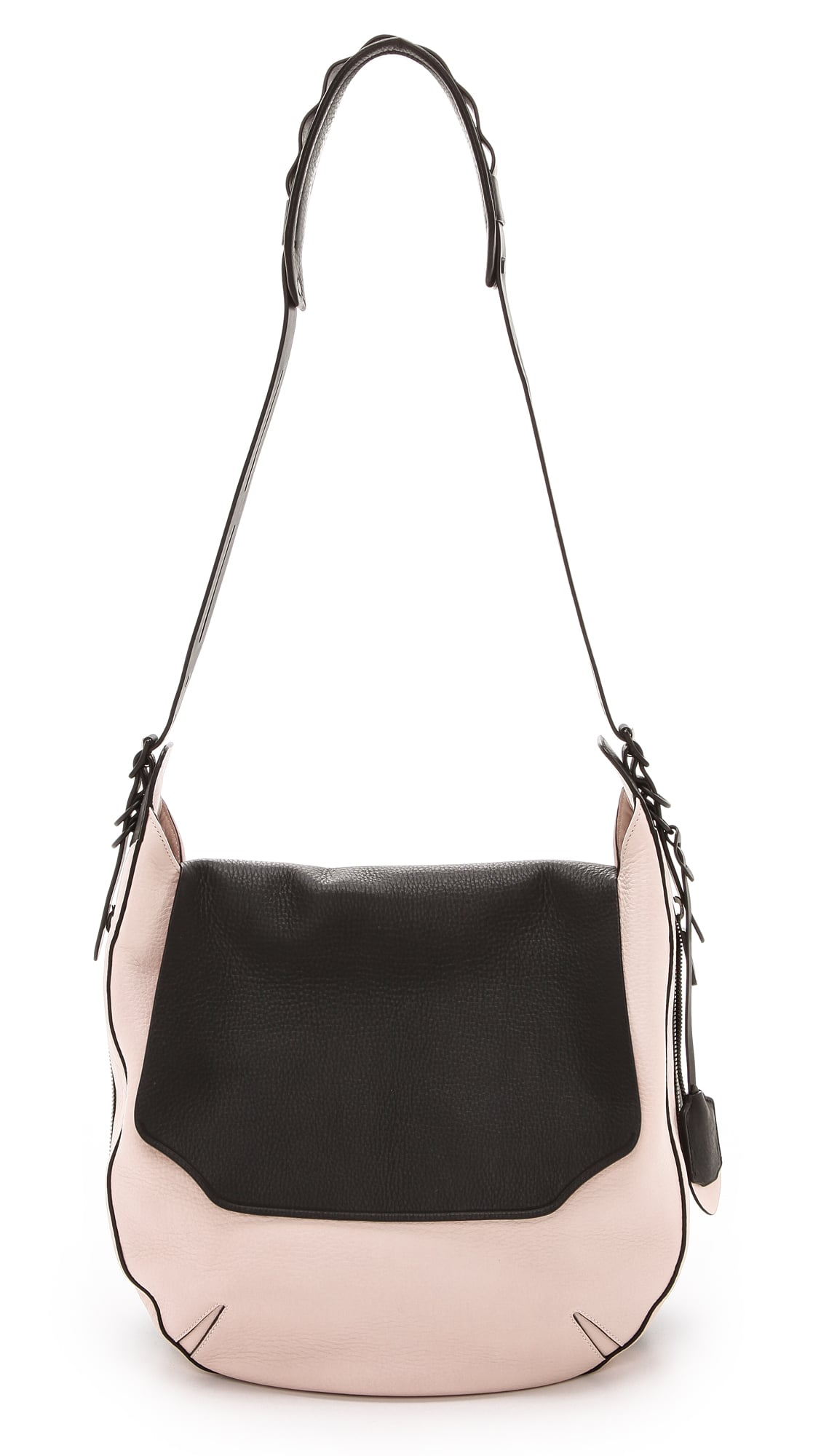 Rag & Bone Bradbury Flap Bag