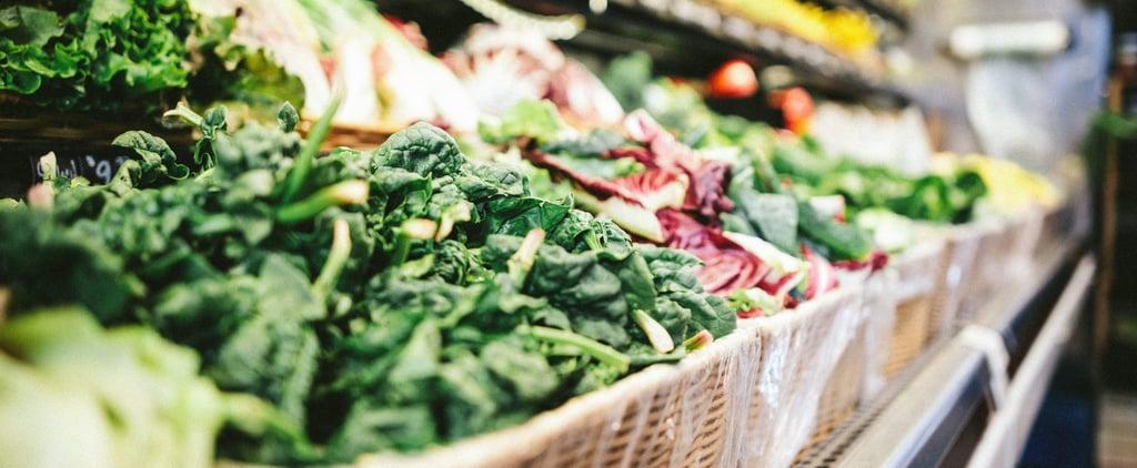 Vegetables That Make You Bloat