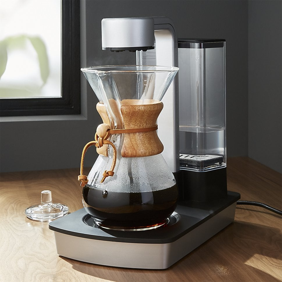 Luxury Home Coffee Maker : The Best Luxury Home Gifts POPSUGAR Home