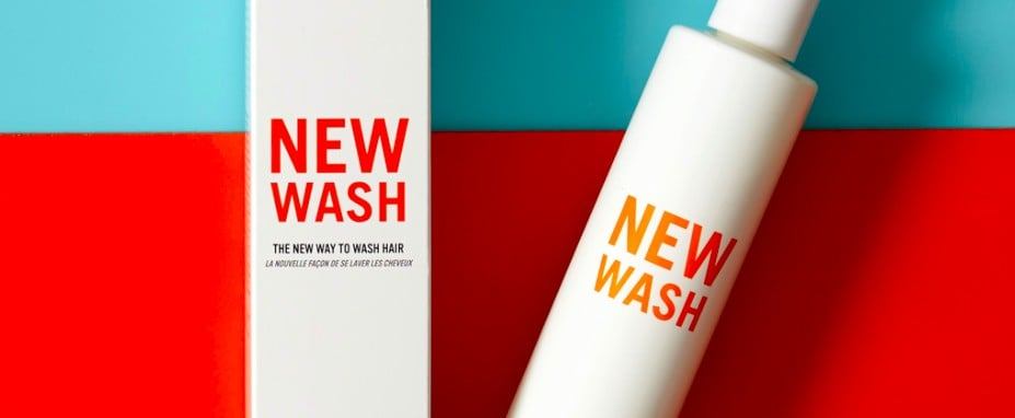 Does Hair Story's New Wash Live Up to the Hype?